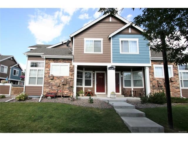 13287 Holly Street D, Thornton, CO 80241 (MLS #9807338) :: 8z Real Estate