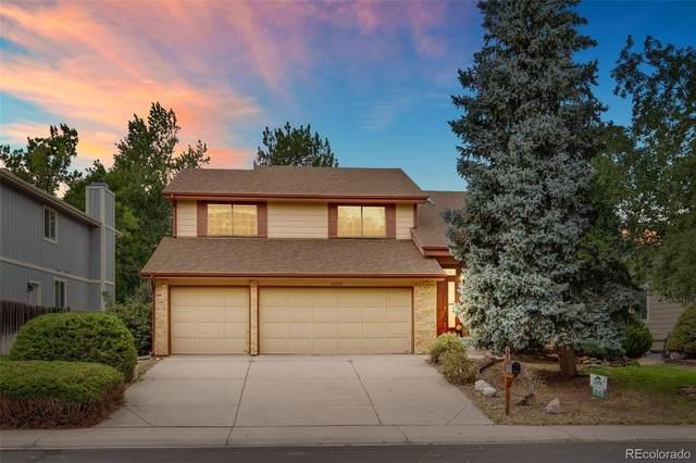 16074 E Lehigh Circle, Aurora, CO 80013 (MLS #9808000) :: 8z Real Estate