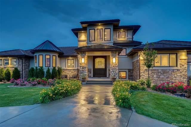 2600 High Prairie Way, Broomfield, CO 80023 (MLS #9808861) :: 8z Real Estate