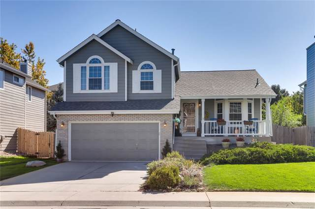 8428 Tabor Circle, Arvada, CO 80005 (MLS #9809919) :: Bliss Realty Group