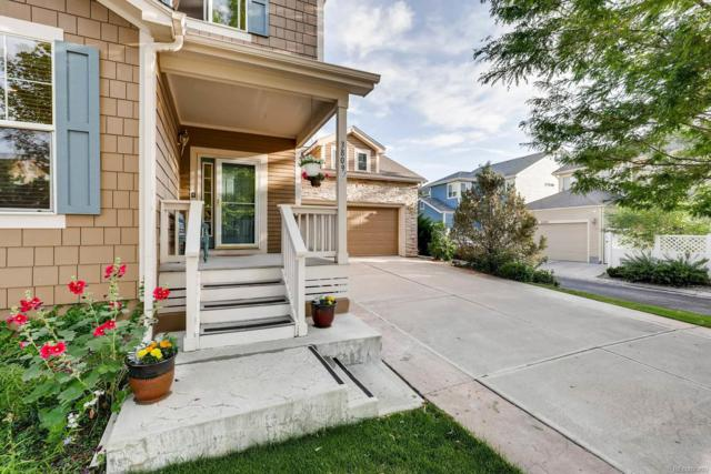 3809 Galileo Drive, Fort Collins, CO 80528 (#9811213) :: Bring Home Denver