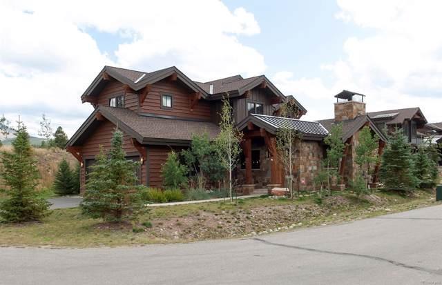 344 Shores Lane, Breckenridge, CO 80424 (#9813478) :: HomePopper