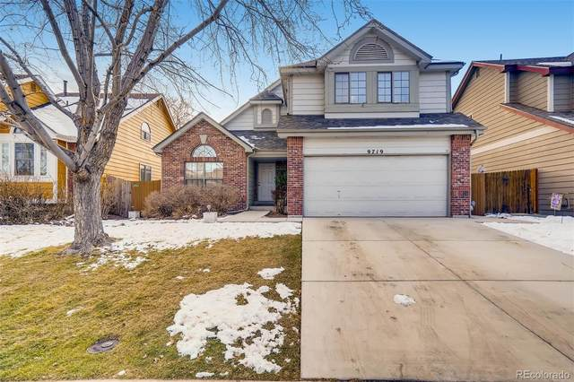 9719 Jellison Way, Westminster, CO 80021 (#9813702) :: Berkshire Hathaway HomeServices Innovative Real Estate
