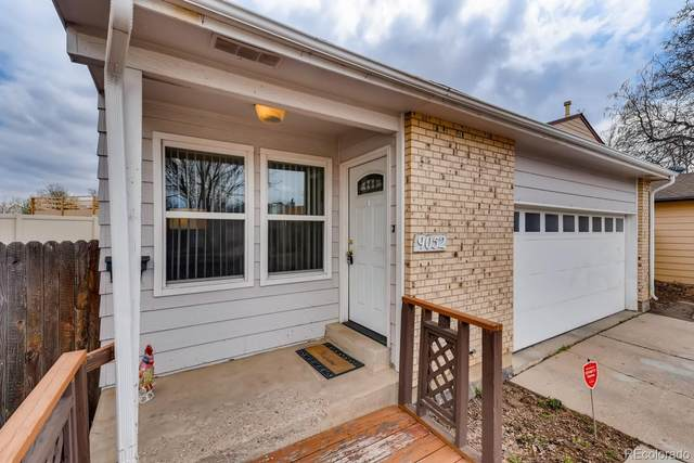 9052 Meade Street, Westminster, CO 80031 (#9816502) :: Bring Home Denver with Keller Williams Downtown Realty LLC