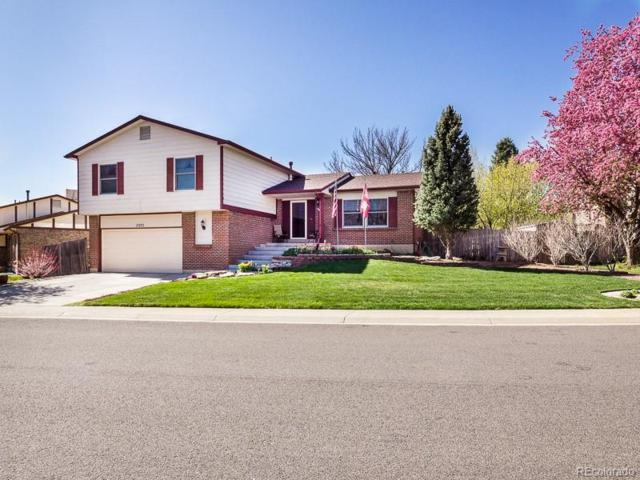 11071 Kendall Way, Westminster, CO 80020 (#9818306) :: The DeGrood Team