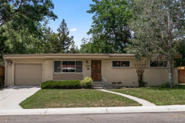 6185 Estes Street, Arvada, CO 80004 (#9818418) :: West + Main Homes