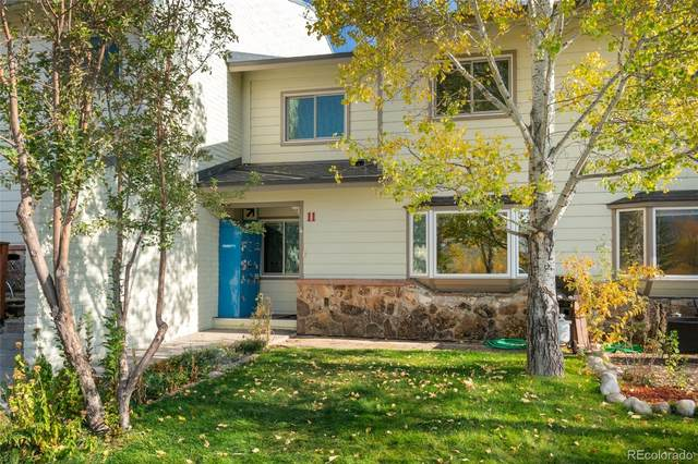 11 Hemlock Court, Steamboat Springs, CO 80487 (MLS #9818743) :: 8z Real Estate