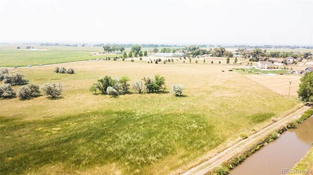 6146 Pheasant Crest Drive, Fort Collins, CO 80524 (MLS #9819900) :: Bliss Realty Group