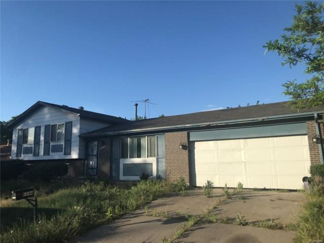 5044 Ursula Street, Denver, CO 80239 (#9821175) :: Bicker Realty