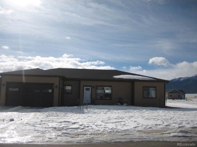 132 Grouse Road, Buena Vista, CO 81211 (#9821905) :: The DeGrood Team