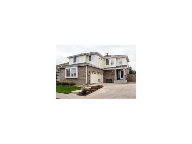 20224 E Vassar Avenue, Aurora, CO 80013 (MLS #9822103) :: 8z Real Estate