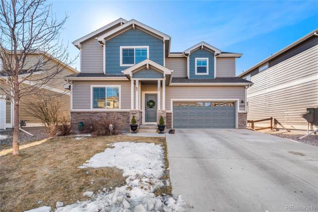 1957 Winamac Drive, Fort Collins, CO 80524 (#9822494) :: The Griffith Home Team