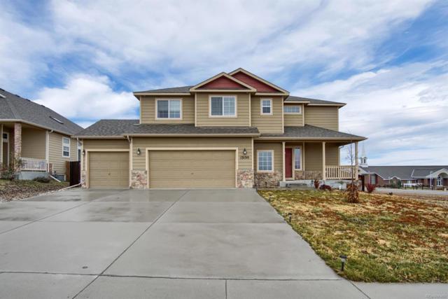 13190 Bandanero Drive, Peyton, CO 80831 (#9822781) :: House Hunters Colorado