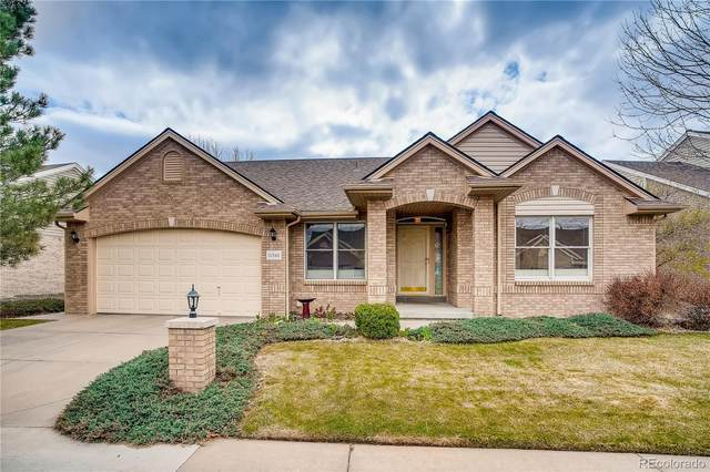 11346 E Alabama Circle, Aurora, CO 80012 (#9823266) :: Hudson Stonegate Team