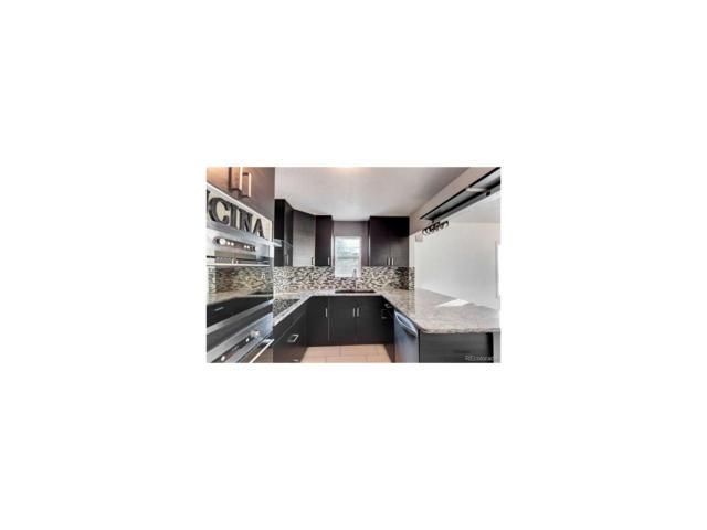 1125 Newark Street, Aurora, CO 80010 (MLS #9824936) :: 8z Real Estate
