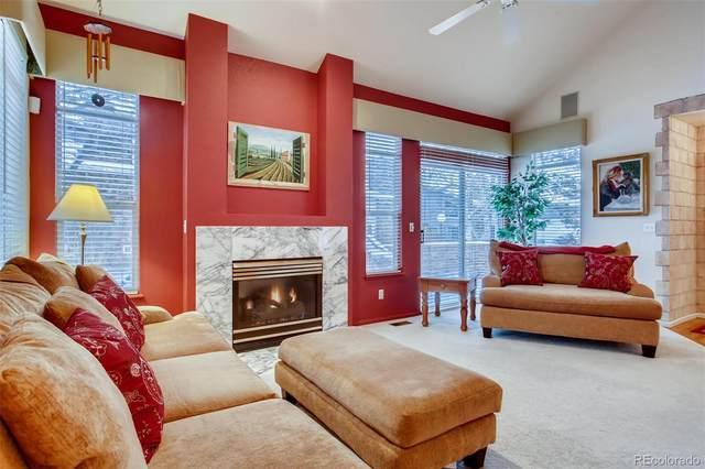 2137 S Scranton Way, Aurora, CO 80014 (#9825017) :: Bring Home Denver with Keller Williams Downtown Realty LLC