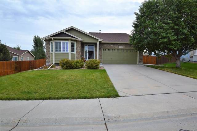 14836 Williams Street, Thornton, CO 80602 (#9825092) :: The DeGrood Team
