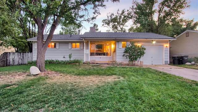 1732 Crest Place, Colorado Springs, CO 80911 (#9825791) :: The HomeSmiths Team - Keller Williams