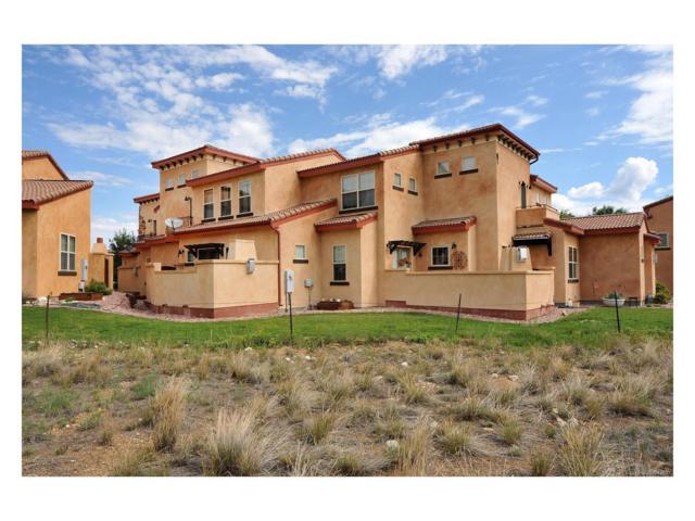 304 Cottonwood Circle B, Salida, CO 81201 (MLS #9826427) :: 8z Real Estate