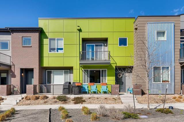 2053 W 67th Place, Denver, CO 80221 (MLS #9826827) :: 8z Real Estate
