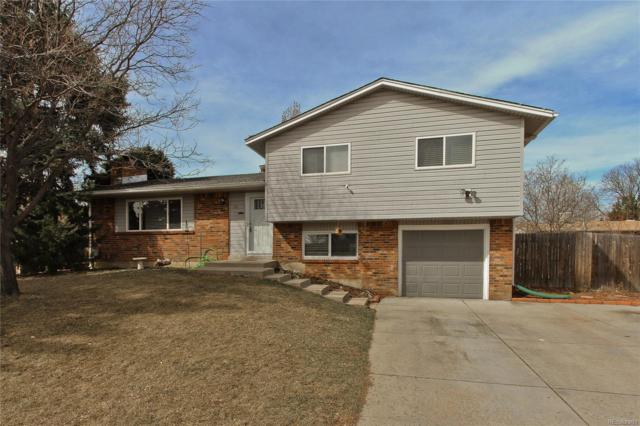 1301 S Terry Street, Longmont, CO 80501 (#9828057) :: The Heyl Group at Keller Williams
