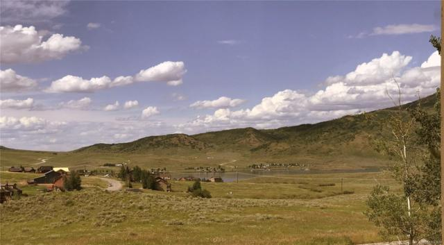 30341 Sagebrush Trail #405, Oak Creek, CO 80467 (MLS #9828918) :: 8z Real Estate