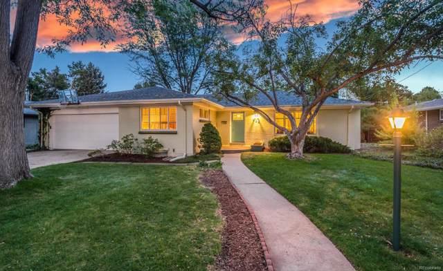 456 S Olive Way, Denver, CO 80224 (#9829812) :: HomePopper