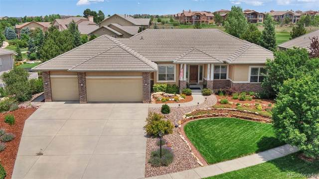 9753 Summit Ash Court, Colorado Springs, CO 80920 (MLS #9829985) :: Bliss Realty Group