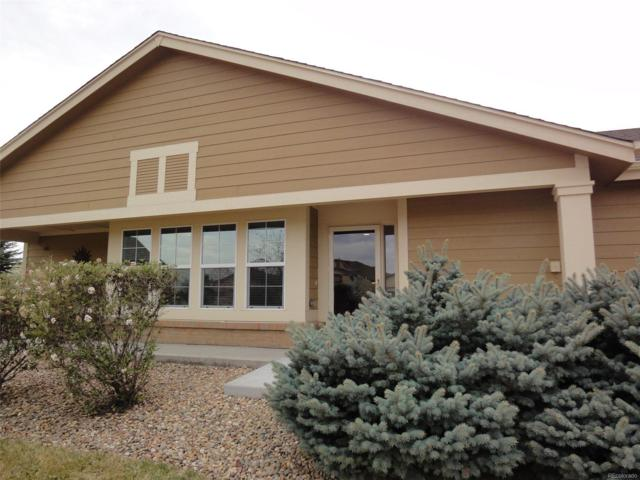 15348 Heritage Circle, Thornton, CO 80602 (#9833339) :: The Pete Cook Home Group