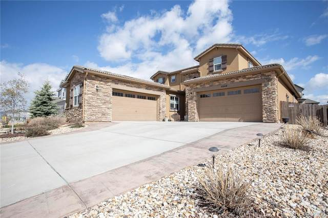 5248 Mount Cutler Court, Colorado Springs, CO 80924 (#9834866) :: Mile High Luxury Real Estate