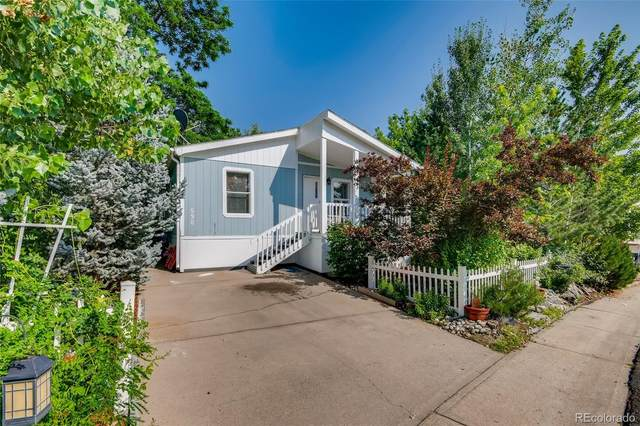 9595 Pecos Street, Thornton, CO 80260 (#9835155) :: The Griffith Home Team