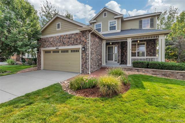 4410 Fireweed Trail, Broomfield, CO 80023 (#9835919) :: Briggs American Properties