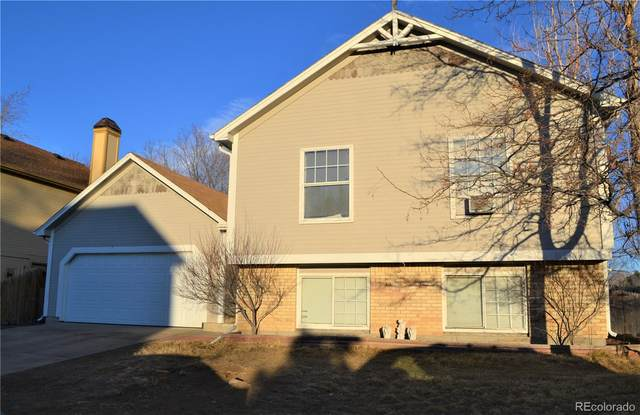 12632 James Court, Broomfield, CO 80020 (#9836473) :: Colorado Home Finder Realty