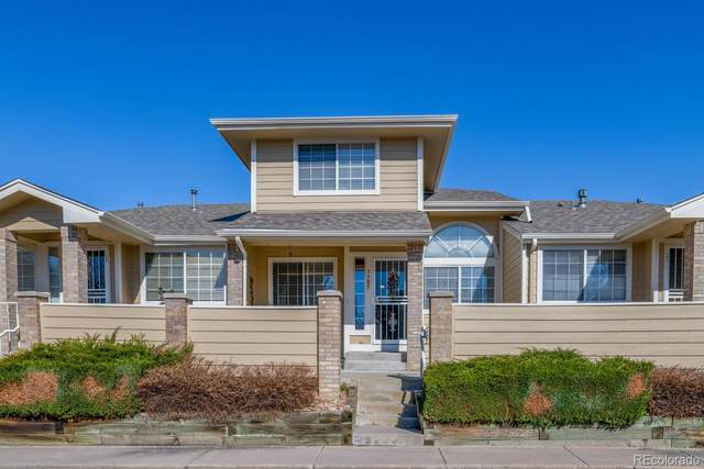 7785 W 90th Drive, Westminster, CO 80021 (#9837873) :: HergGroup Denver