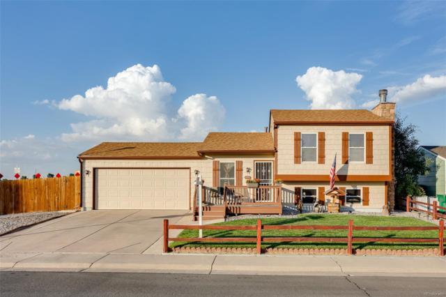 1692 Halifax Way, Aurora, CO 80011 (#9838259) :: Wisdom Real Estate