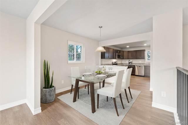 6900 Alan Drive, Denver, CO 80221 (#9838304) :: The Peak Properties Group