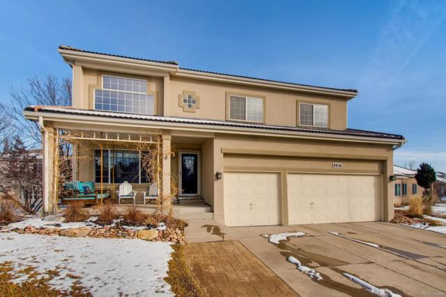 4416 Maroon Circle, Broomfield, CO 80023 (#9838503) :: The Griffith Home Team