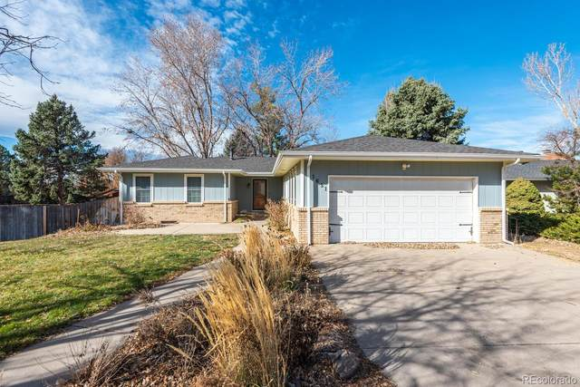 1651 36th Avenue Court, Greeley, CO 80634 (#9838527) :: iHomes Colorado