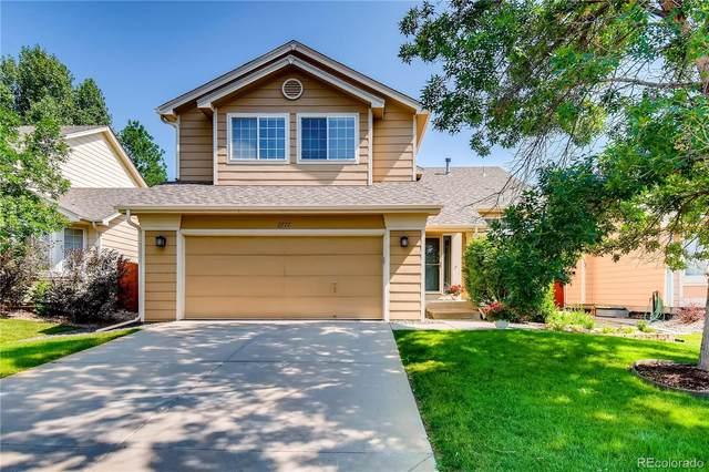 2777 E 132nd Place, Thornton, CO 80241 (#9838739) :: Symbio Denver