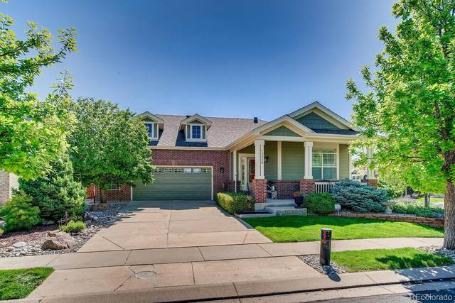 13220 Royal Arch Way, Broomfield, CO 80020 (#9838765) :: The DeGrood Team