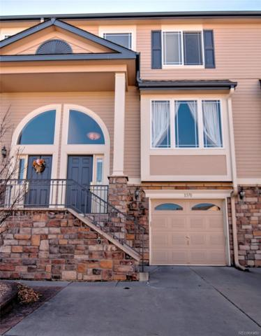11370 W Radcliffe Drive, Littleton, CO 80127 (#9840238) :: House Hunters Colorado