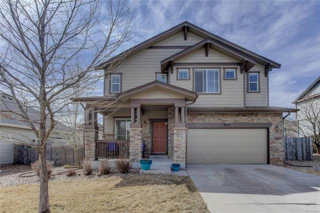 7962 E 131st Place, Thornton, CO 80602 (MLS #9840346) :: 8z Real Estate
