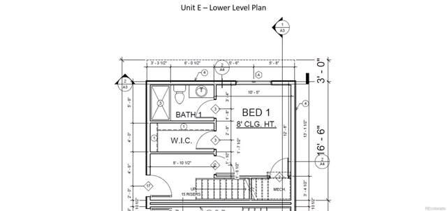 137 W 2nd Street E, Salida, CO 81201 (MLS #9840391) :: Kittle Real Estate
