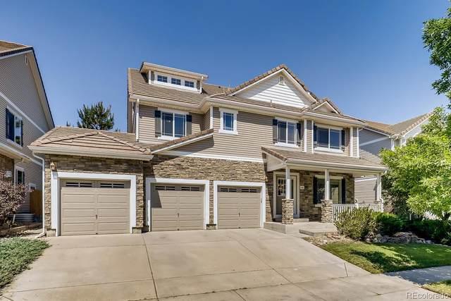 11881 Joplin Court, Commerce City, CO 80022 (MLS #9840397) :: 8z Real Estate