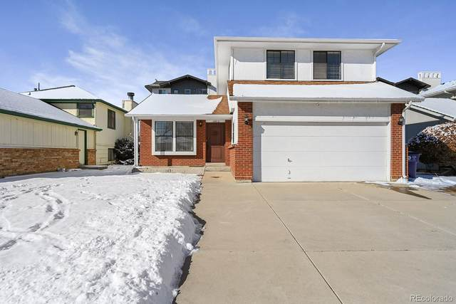1165 S Dahlia Street, Denver, CO 80246 (#9841888) :: My Home Team