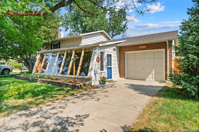 2524 Myrtle Court, Fort Collins, CO 80521 (#9842235) :: Compass Colorado Realty