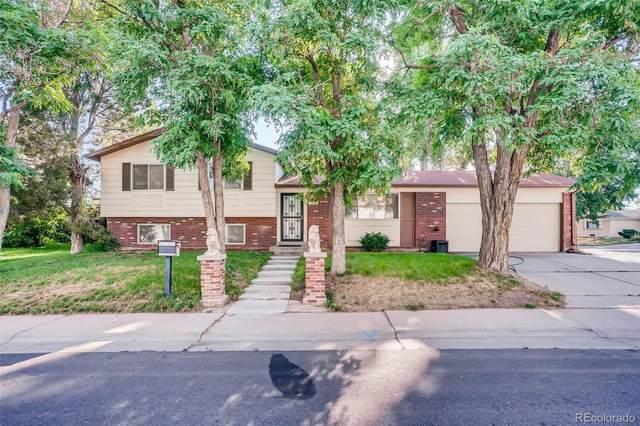 4944 Ursula Street, Denver, CO 80239 (#9842288) :: Stephanie Fryncko   Keller Williams Integrity