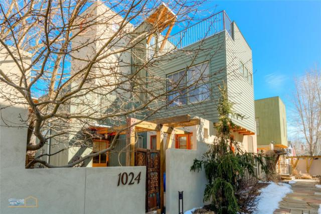 1024 Katy Lane, Longmont, CO 80504 (#9842952) :: The Peak Properties Group
