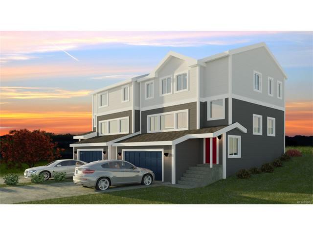 1740 Valley Oak Court, Castle Rock, CO 80104 (MLS #9843043) :: 8z Real Estate