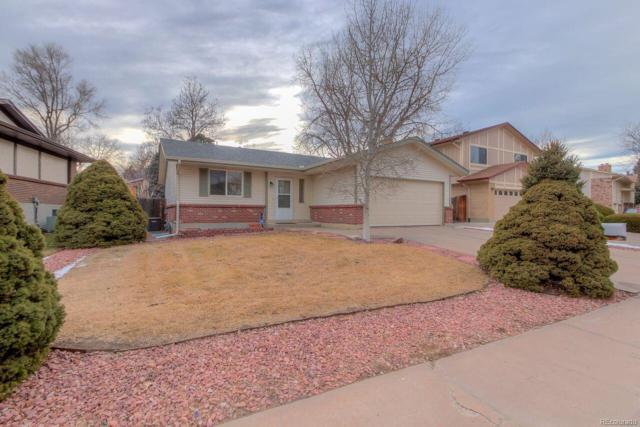 17410 E Eldorado Circle, Aurora, CO 80013 (#9843511) :: Briggs American Properties
